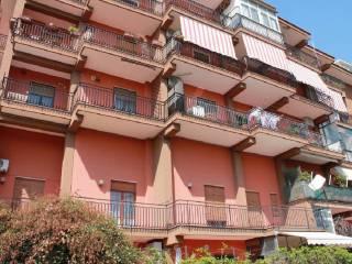 Foto - Appartamento via Balatelle, San Giovanni la Punta