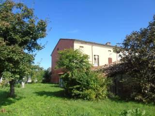 Фотография - Отдельный дом на одну семью via Pieve 155, Gualtieri