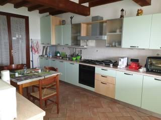 Foto - Villa unifamiliare via Caselle, San Rocco, Guastalla