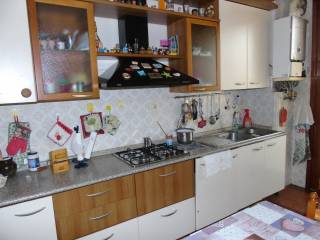 Photo - 4-room flat via Don Pasquino Borghi 4, Boretto