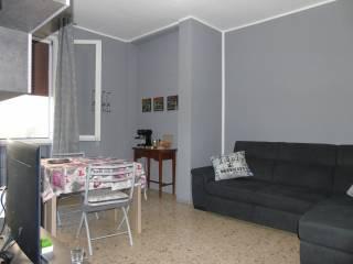 Photo - 2-room flat viale Umberto I, Boretto