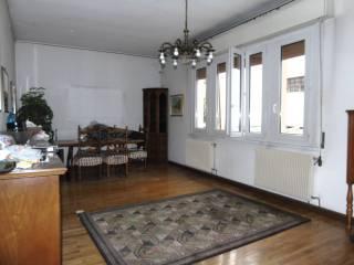 Foto - Villa unifamiliare viale Umberto I 35, Boretto
