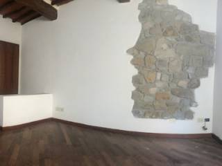 Foto - Quadrilocale via Pescioni, Porta Crucifera, Arezzo