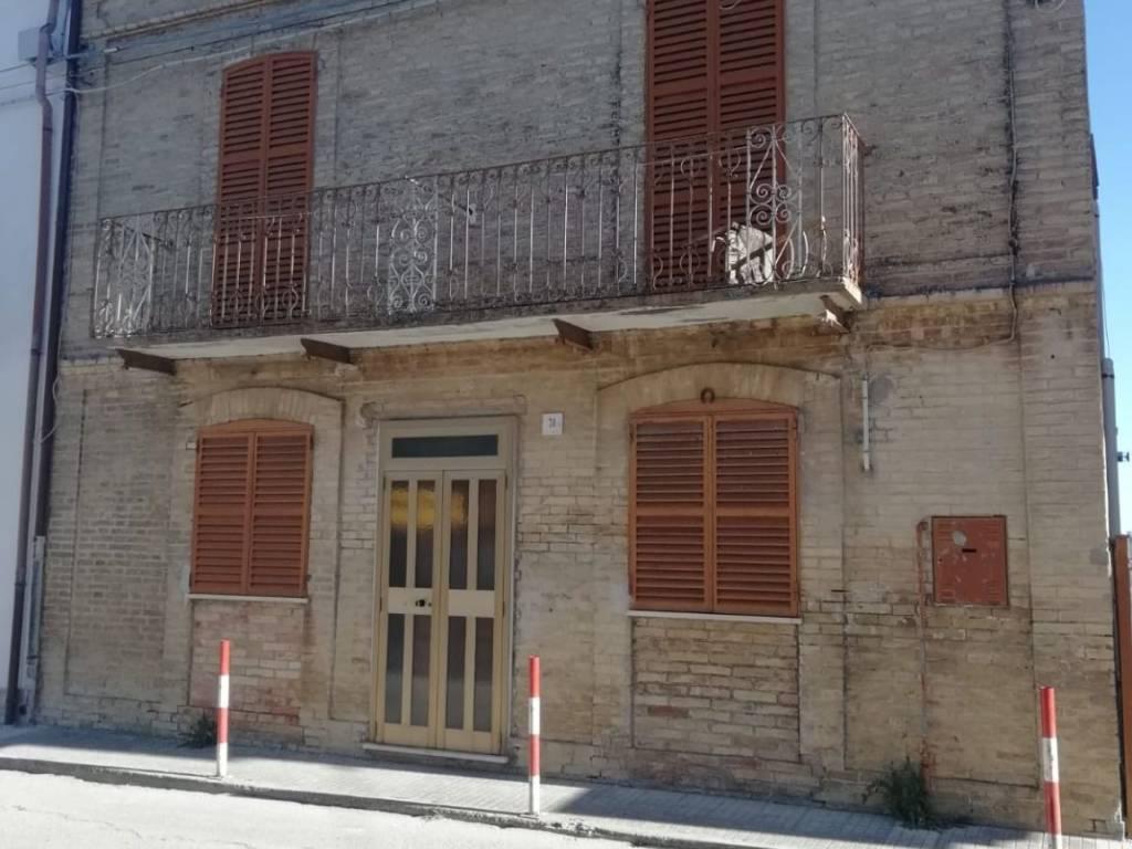 foto  db_typologyV2.id_21 via Assunta 70, Castel Frentano