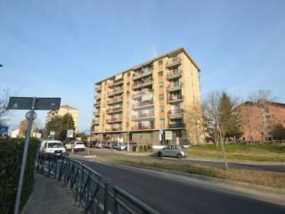 Photo - 2-room flat via Torino Druento, Venaria Reale