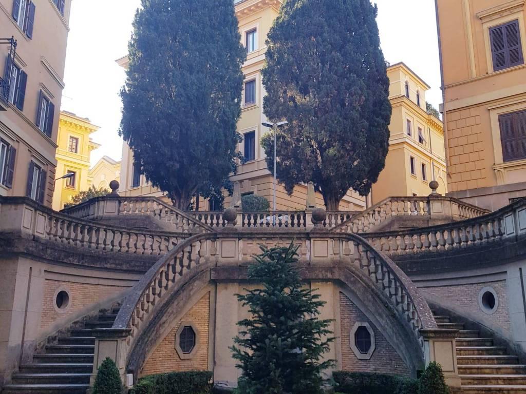 Vendita Appartamento Roma. Trilocale in viale Bruno Buozzi ...