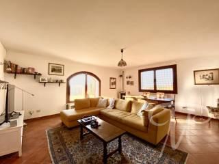 Foto - Villa unifamiliare Strada Provinciale Civitella, Sant'Oreste