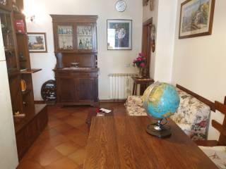 Foto - Bilocale via Giotto, Poggio a Caiano