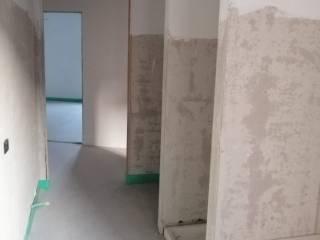 Photo - 4-room flat via San Martino, Treviglio