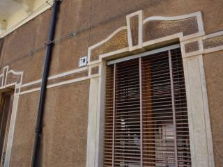Photo - Single-family townhouse via Nino Arcidiacono 68, Riposto