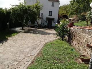 Φωτογραφία - Μονοκατοικία βίλα via Terranova, Marzano Appio