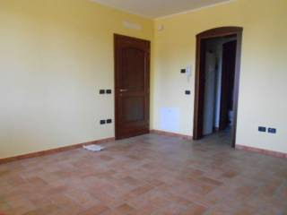 Photo - Terraced house 4 rooms, new, Lazise