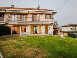 Photo - Multi-family townhouse via monte zeda, Dormelletto