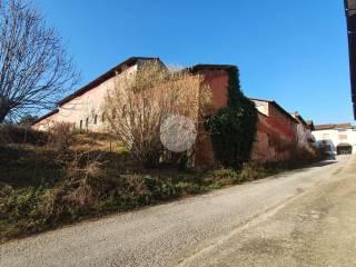 Foto - Cascina 967 mq, Borgo San Giacomo