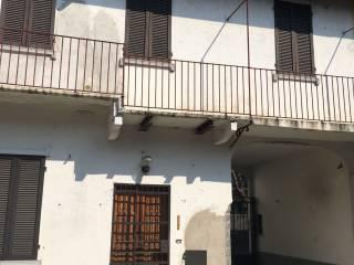 Фотография - Трехкомнатная квартира via Lombardia 2C, Cabiate