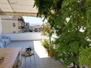 Foto - Appartamento via delle Camelie, Corigliano-Rossano