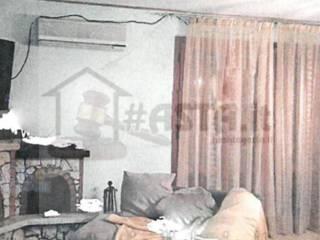 Foto - Villa all'asta via del Commercio Sud, 44, Casciana Terme Lari