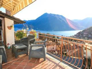 Photo - Single family villa via Provinciale 13, Argegno