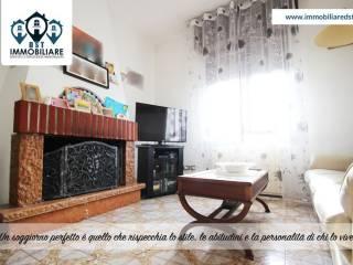 Photo - Single family villa viale della Resistenza 7, Vimodrone
