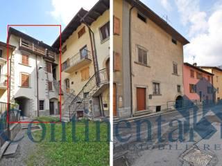 Photo - Multi-family townhouse via Mauro Codussi 54, Lenna