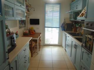 Photo - 3-room flat via Sant'Agnese, Treviglio