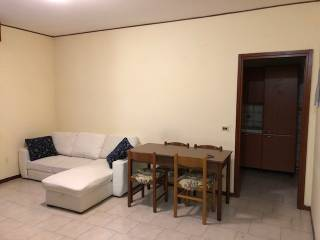 Photo - 4-room flat good condition, first floor, San Benedetto Po