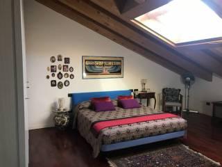 Photo - 4-room flat via Giovanni Boccaccio, Cesano Boscone