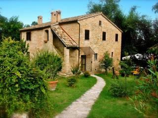 Foto - Casale Località Rancitella, Montesoffio, Urbino