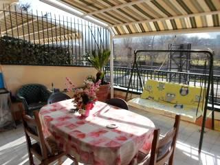 Photo - 3-room flat via Nazionale delle Puglie, Tufino