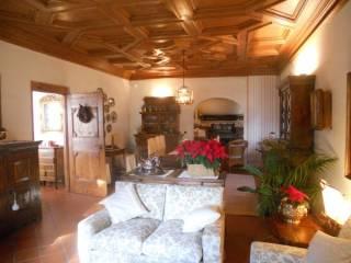 Foto - Villa unifamiliare via Salano, Piano D'arta, Arta Terme