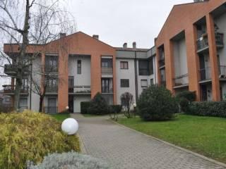 Photo - 3-room flat via Don Candiani, Poasco, San Donato Milanese