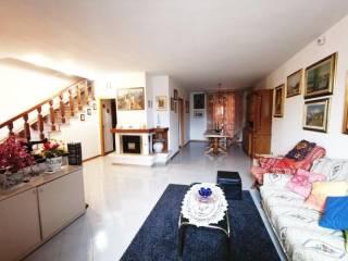 Foto - Villa unifamiliare 240 mq, Città, Montevarchi