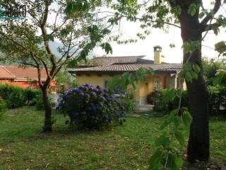 Φωτογραφία - Μονοκατοικία βίλα 1 traversa via basecchia, 0, Monteforte Irpino