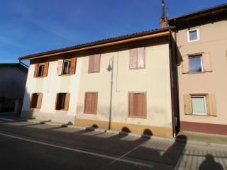Foto - Villa a schiera via Petrarca, 23, Moraro