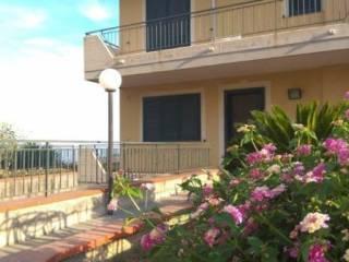 Foto - Villa unifamiliare via Giosuè Carducci, Aci Catena