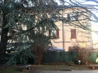 Foto - Quadrilocale via Mazzini, Bisuschio