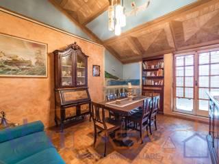 Photo - 3-room flat via Vincenzo Cima 24, Verzuolo