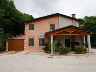 Photo - Multi-family villa via Monte Grappa, Montebello Vicentino