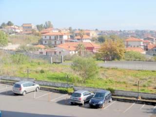 Foto - Bilocale via Comunità Europea, San Giovanni Galermo, Catania