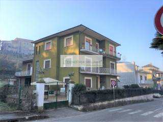 Photo - 4-room flat via Liri, Pontecorvo