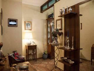 Photo - Terraced house via Montebello 22, San Martino, Legnano