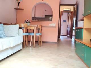 Photo - 2-room flat via Magnone, Ceriale