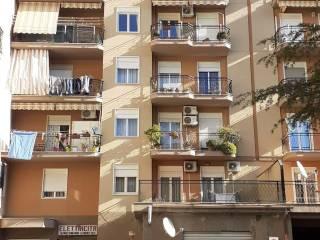 Φωτογραφία - Τριάρι via Giovanni Pacini 1C, Caltanissetta