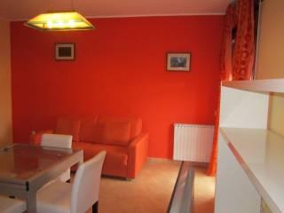 Photo - 2-room flat via Sant'Agostino, Corbola