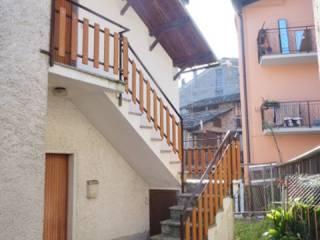 Foto - Villa unifamiliare via Ca' di Basla, Masino, Ardenno