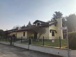Foto - Villa unifamiliare via Giuseppe Bevilacqua 15, Cambiano