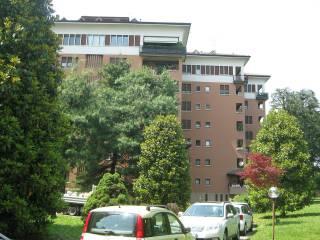 Foto - Quadrilocale via Giacomo Matteotti 4, Vedano al Lambro