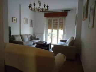 Foto - Appartamento via Istiritta, Nuoro