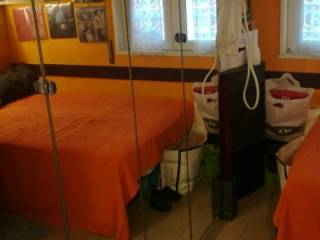 Photo - Studio via Ferruccio Mengato, Lainate