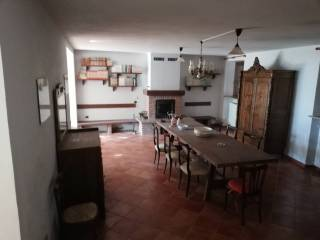 Foto - Villa unifamiliare via Umberto I 2, Vinzaglio